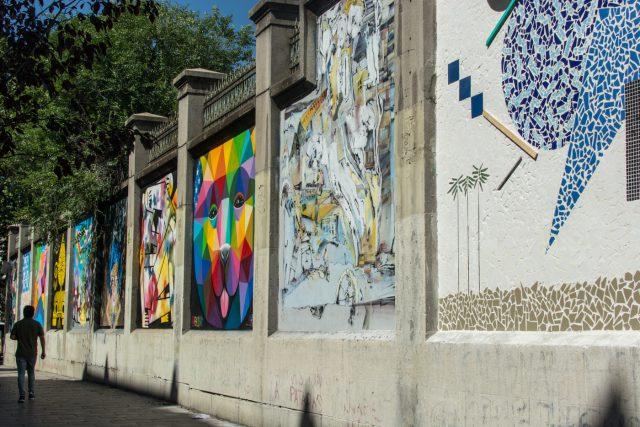 Conjunto - MurosTabacalera by Guillermo de la Madrid - Madrid Street Art Project final-007